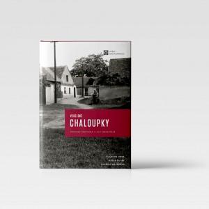 veselske chaloupky_nahled